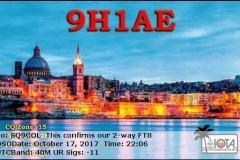 9H1AE_20171017_2206_40M_FT8