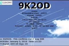 9K2OD_20180103_2123_40M_SSB
