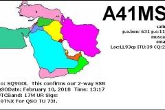 A41MS_20180210_1317_17M_SSB