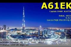 A61EK_20171029_1057_15M_SSB