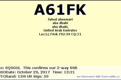 A61FK_20171029_1321_15M_SSB