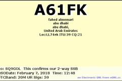 A61FK_20180207_1248_20M_SSB