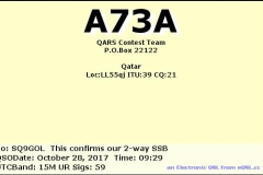 A73A_20171028_0929_15M_SSB