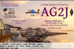 AG2J_20171030_2153_30M_FT8