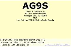 AG9S_20171010_1339_17M_FT8