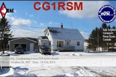 CG1RSM_20171024_1433_12M_FT8