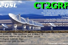 CT2GRF_20180318_1059_15M_FT8