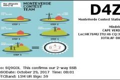 D4Z_20171029_0801_15M_SSB
