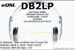 DB2LP_20180401_1059_30M_FT8