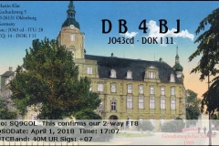 DB4BJ_20180401_1707_40M_FT8