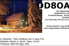 DD8OA_20180305_1355_40M_FT8
