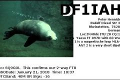 DF1IAH_20180121_1037_40M_FT8