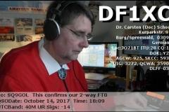 DF1XC_20171014_1809_40M_FT8
