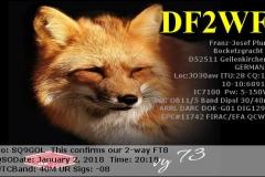 DF2WF_20180102_2018_40M_FT8