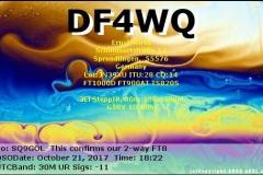 DF4WQ_20171021_1822_30M_FT8