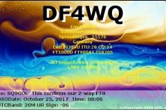 DF4WQ_20171025_0806_20M_FT8