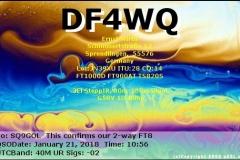 DF4WQ_20180121_1056_40M_FT8