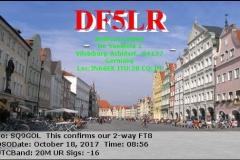 DF5LR_20171018_0856_20M_FT8