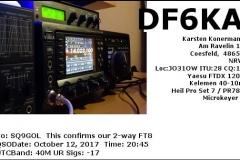 DF6KA_20171012_2045_40M_FT8