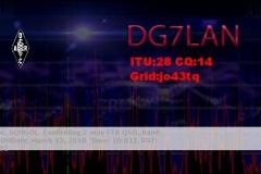 DG7LAN_20180313_1001_30M_FT8