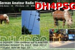 DH4PSG_20171016_0917_40M_SSB