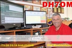 DH7OM_20180119_2325_80M_FT8