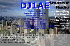DJ1AE_20180401_1035_30M_FT8