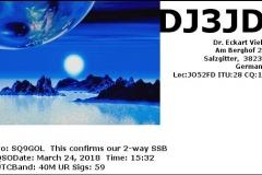 DJ3JD_20180324_1532_40M_SSB