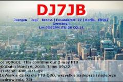 DJ7JB_20180306_0932_40m_FT8