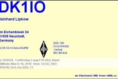 DK1IO_20180318_1234_30M_FT8