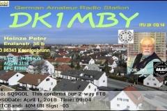 DK1MBY_20180401_0904_40M_FT8
