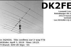 DK2FE_20180407_1823_40M_FT8