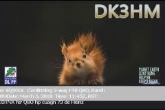 DK3HM_20180305_1145_40M_FT8