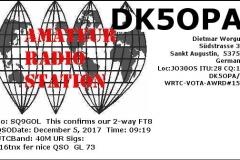 DK5OPA_20171205_0919_40M_FT8