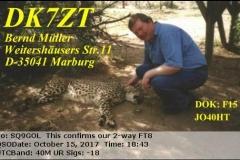 DK7ZT_20171015_1843_40M_FT8