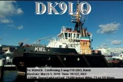 DK9LO_20180305_1912_40m_FT8