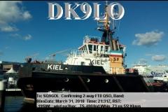DK9LO_20180331_2131_80m_FT8
