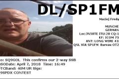 DL-SP1FM_20180407_1649_40M_SSB