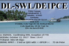 DL-SWL-DE1PCE_20171012_1947_40m_FT8
