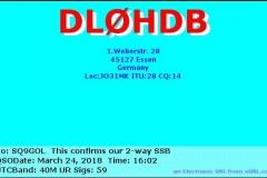 DL0HDB_20180324_1602_40M_SSB