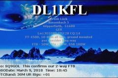 DL1KFL_20180309_1045_30M_FT8