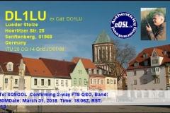 DL1LU_20180331_1806_80M_FT8