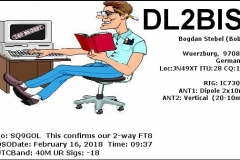 DL2BIS_20180216_0937_40M_FT8
