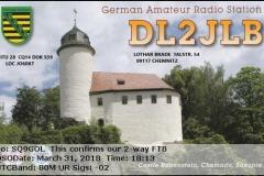 DL2JLB_20180331_1813_80M_FT8