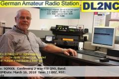 DL2NC_20180316_1100_30M_FT8