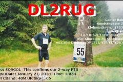 DL2RUG_20180121_1354_40M_FT8