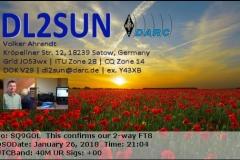 DL2SUN_20180126_2104_40M_FT8