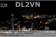 DL2VN_20171014_2007_40M_FT8