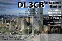 DL3CB_20180401_0625_40M_FT8