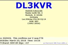 DL3KVR_20180323_1018_30M_FT8